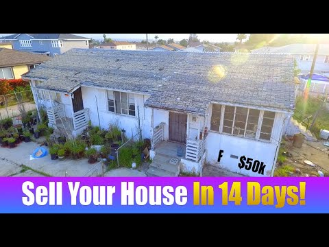 facebook-real-estate-ads-virtual-wholesaling-(licenseable-content)