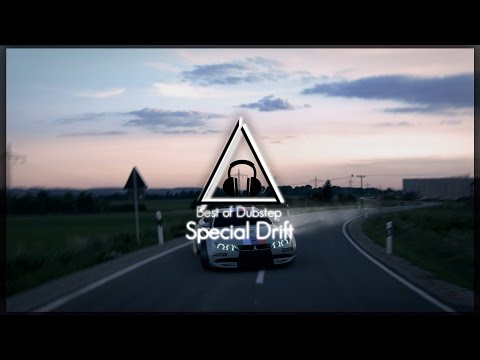 Best Dubstep Remixes of Popular Songs (Special Dubstep Drift)