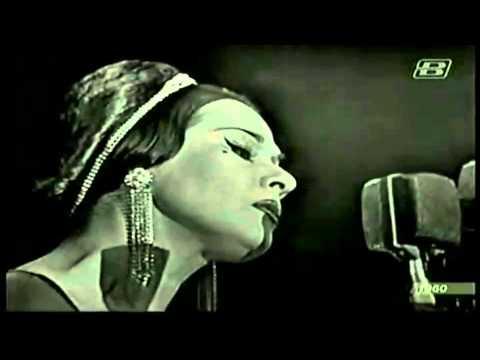 Yma Sumac   Live in Moscow 1960 chuncho