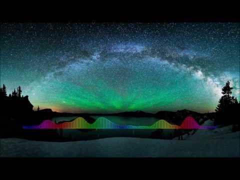 Arctic Night (Psybient Mix)