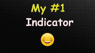 6 Figure Trading - My #1 Indicator For Trading!🔴 LIVE