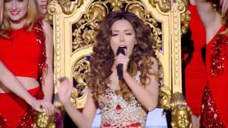 03. Lilit Hovhannisyan-ARMENIAN GIRL [LIVE] 2015