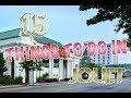 ROOM TOUR - Harrah's Hotel and Casino, Joliet IL - YouTube