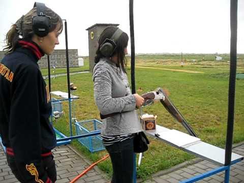 Каникулы в Казахстане 2011. Vacation in Kazakhstan, Almaty 2011. Shooting.