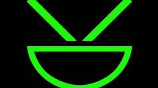 Astrix - Artcore (Spade Remix)