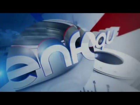 Millonario Rocky de la Fuente denuncia a demócratas