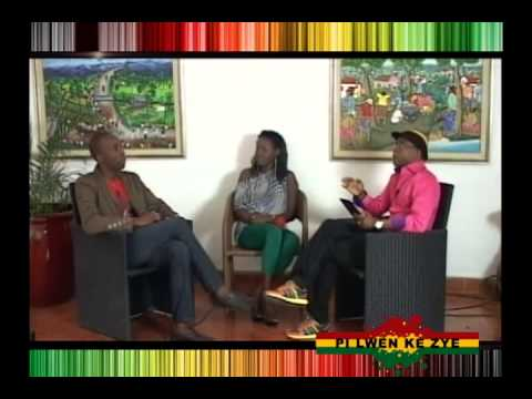 Belo Pi lwen ke zye (Part 1) [ Europcar Haiti ]