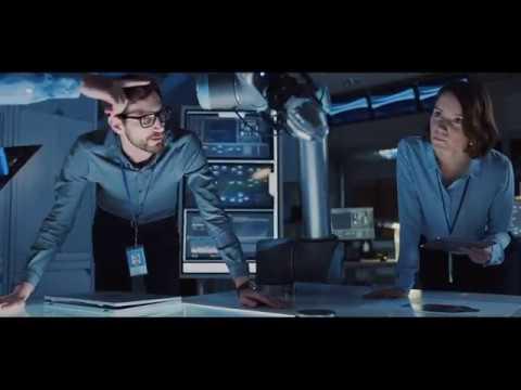 What do Electro Mechanical Technicians Do?