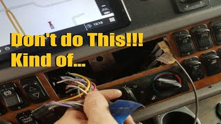 How Not to do Car Audio Episode 28