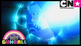 Gumball | The Best Moments | Cartoon Network