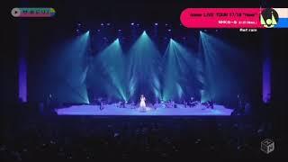 Aimer- Ref:rain live| short version