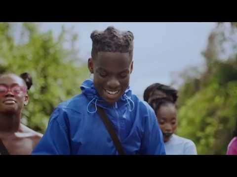 latest-naija-afrobeat-2019-zanku-vs-soapy-dance-video-mix-deejay-donpedro-ft-burna_boy,kizz_daniel