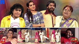 Extra Jabardasth - 31st July 2020 - Extra Jabardasth Latest Promo - Rashmi,Sudigali Sudheer