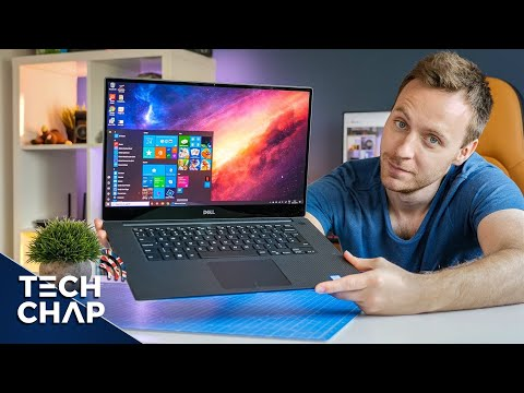 dell-xps-15-7590-full-review!-|-the-tech-chap