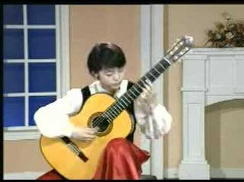 choro-brasil-(hector-ayala)-,-played-by-li-jie