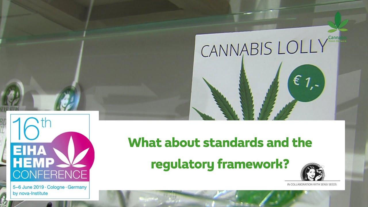 Cannabis News Network | Fedge No