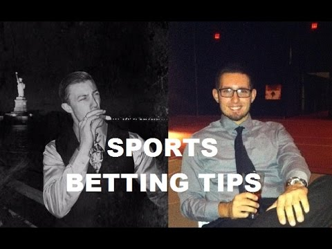 Sports Betting Tips - Live Betting to get Plus Money on ...