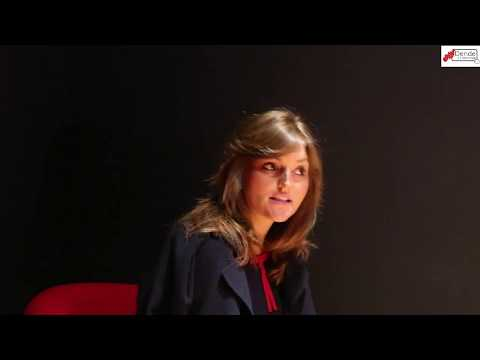 Entrevista a Montse Lama