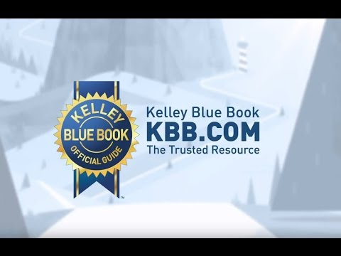 kelley blue book price advisor youtube. Black Bedroom Furniture Sets. Home Design Ideas