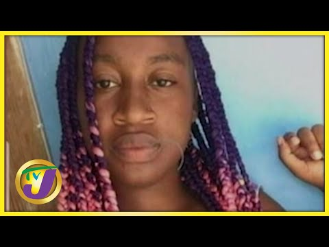 Woman Killed, Suspect Arrested as Angry Mob Gathered | TVJ News - June 2021
