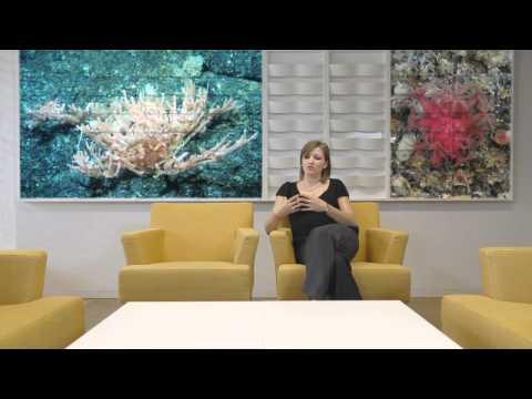 Coopération internationale: Aurélie Spadone, IUCN.
