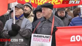 видео полиграфические услуги в Санкт-Петербурге