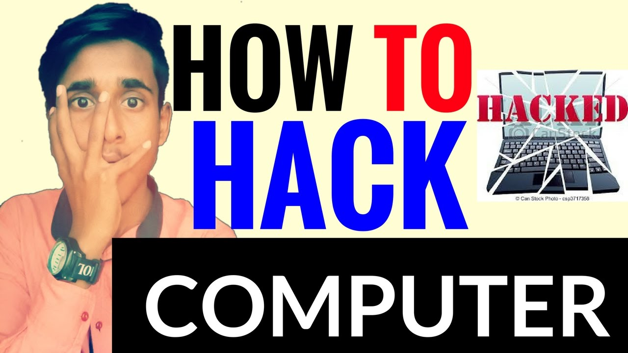 Hacking Book Pdf In Hindi