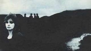Clannad - Caisleáin Óir