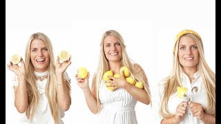 The Lemon Kitchen | Commercial