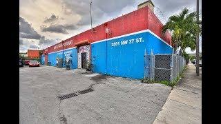 Download Video SANTA ROSA DISCOUNT 2501 NW 37th St, Miami, FL 33142 MP3 3GP MP4
