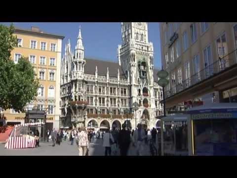 Fitness First München Marienplatz | Die schönsten Einrichtungsideen