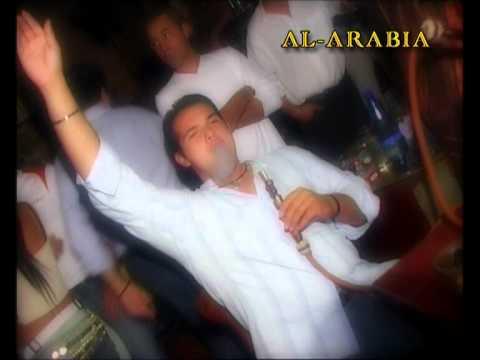 al arabia 145 min