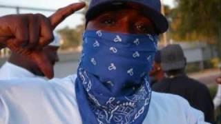 Treali Duce - Get They Bang On