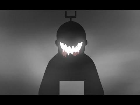 Shadow Tubby - Chase Theme