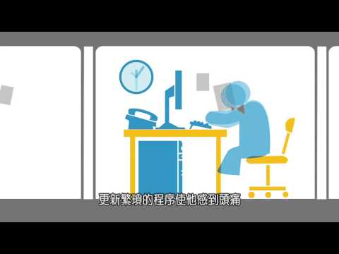 Dell Client Systems Management Video