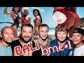 Bmc#1 на Бали. Сколько Должен Зарабатывать Мужик. Покатушки по Острову.