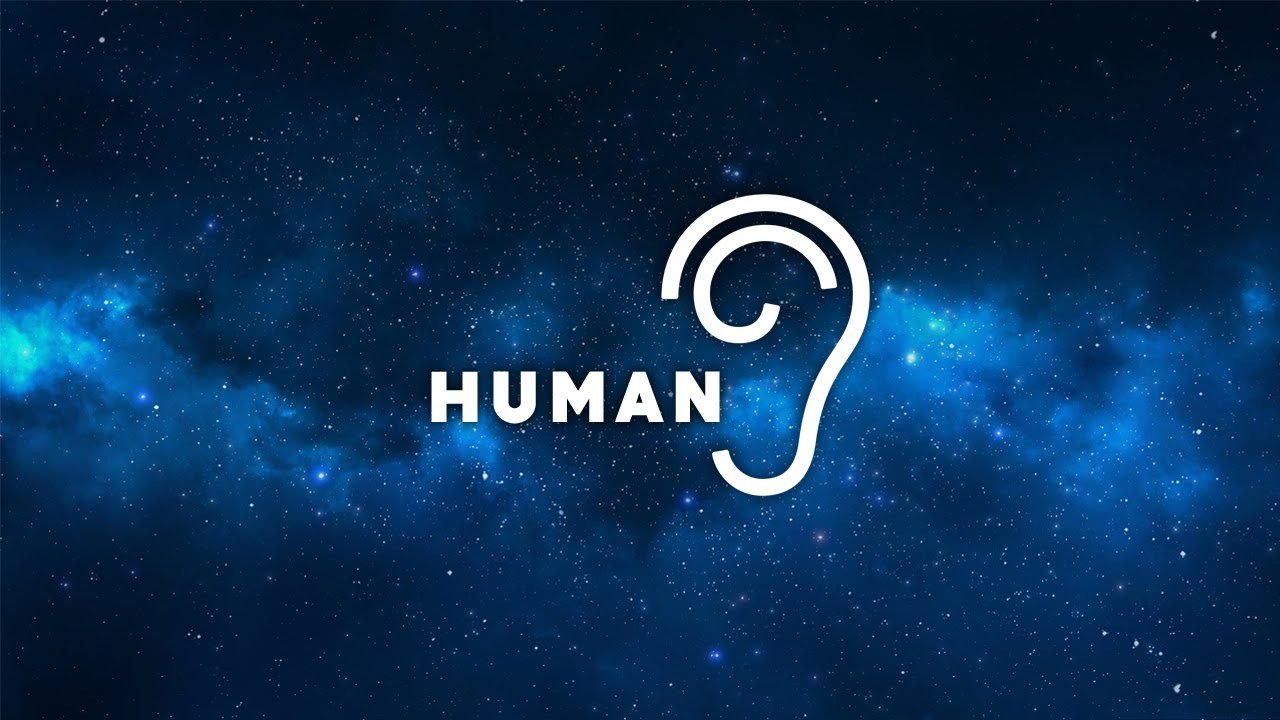 uppermost-human-uppermost