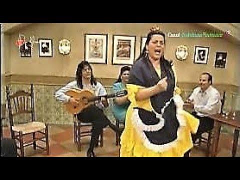 Download Tangos. Juana la del Revuelo. 1999