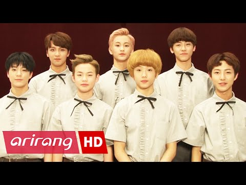 Pops in Seoul _ NCT DREAM(엔시티 드림) _ Chewing Gum(츄잉껌) _ MV Shooting Sketch