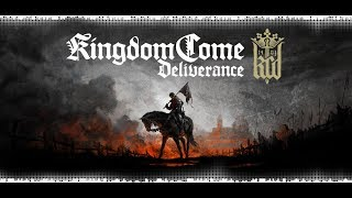 видео Системные требования Kingdom Come: Deliverance