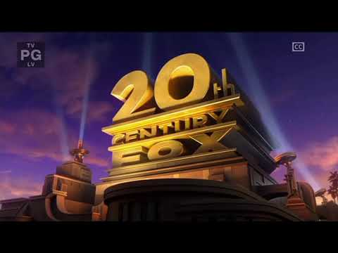 Download Opening to Night at the Museum: Secret of the Tomb on BBC America (8/29/21)