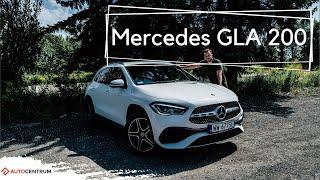 http://tv.ucoz.pl/dir/samochody_auto/mercedes_gla_200_spelnieniem_marzen_nie_bedzie/1-1-0-256