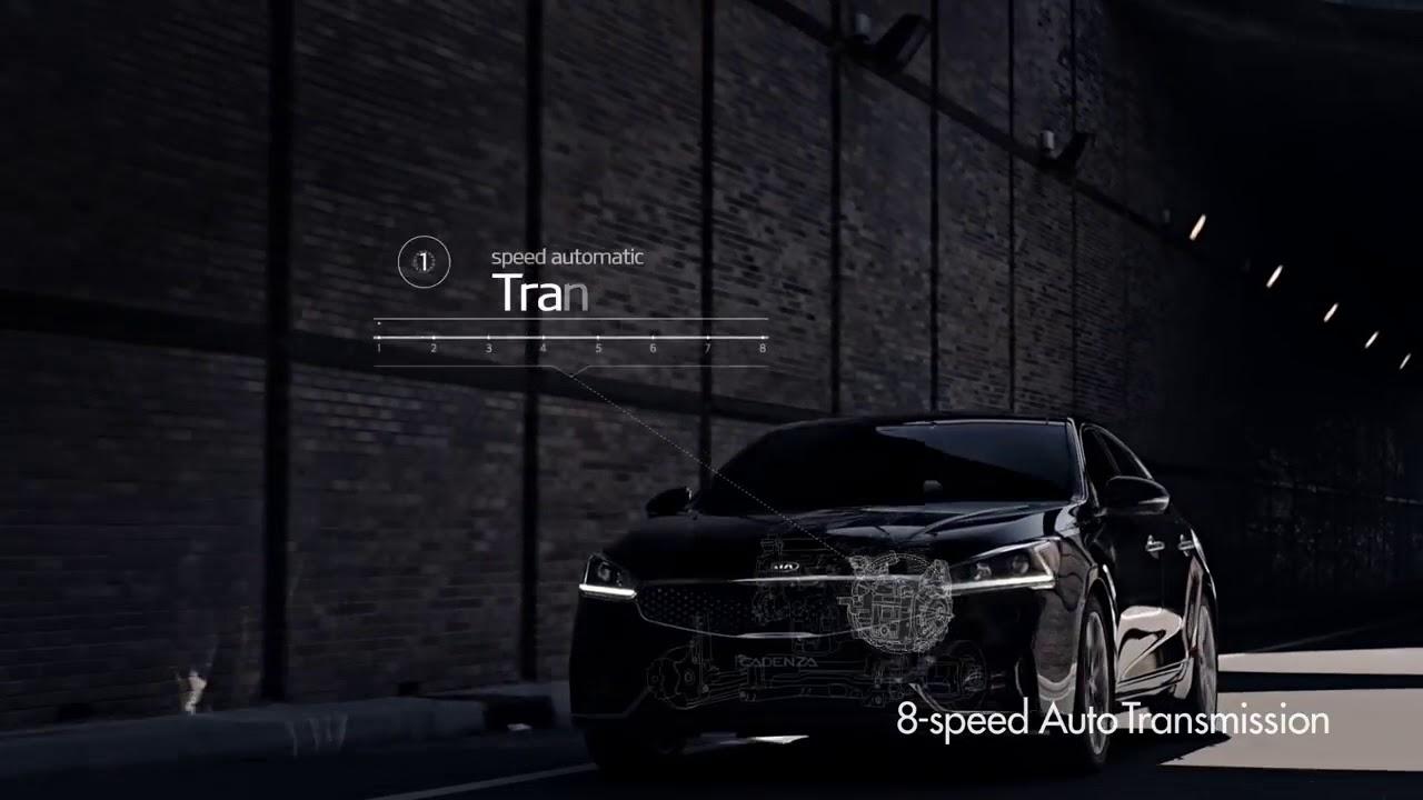 Speedauto
