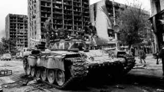 Хватит Кормить Кавказ (Чеченская Война) Чечня