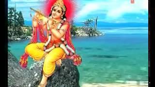 Gopal Muraliya Wale   Radhika Gori Se Krishna Bhajan By Vinod Agarwal