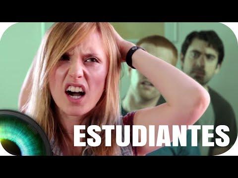 50 Frases Típicas de Estudiantes