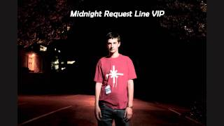 Skream - Midnight Request Line (VIP)