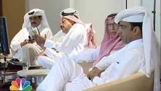 """أرباح """"صناعات قطر"""" تنخفض 46% في الربع الثالث"""