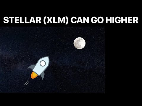 here's-why-stellar-(xlm)-can-rally-much-higher