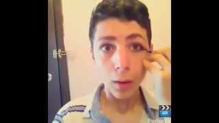 منوعات عمرو مسكون  حلقات مميزة ومدة أطول ! (1)